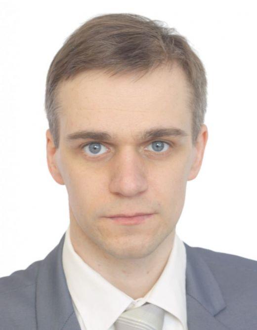 Lietotāja Prans Brazdausks attēls