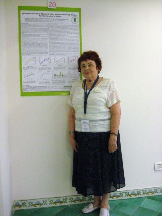 Lietotāja Marianna Laka attēls