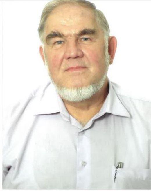 Lietotāja Viesturs Zeltiņš attēls