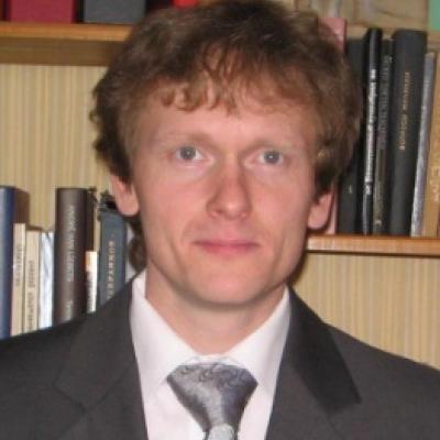 Lietotāja Ramūnas Tupčiauskas attēls