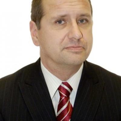 Arnis Kokorevičs's picture