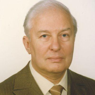 Nikolajs Vederņikovs's picture